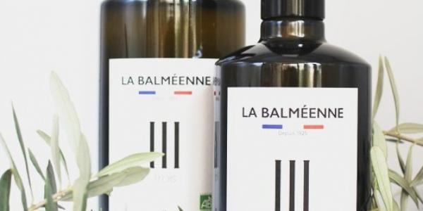 La Balmeenne_oliveCEPT